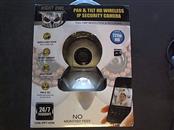 NIGHT OWL OPTICS Camera Accessory CAM-IP-HDW